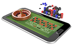 Roulette-table-on-screen-150x94