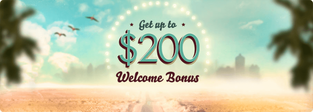 Information about the 777casino bonus offer